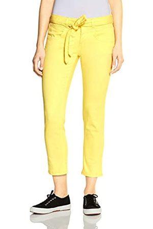 Street one Women's Tilly Jeans 27W x 28L