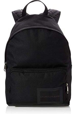 Calvin Klein Ckj Sport Essentials Campus Bp45, Men's Backpack