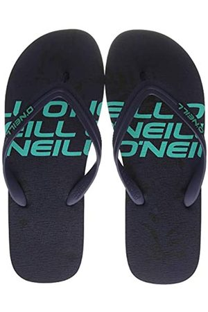 O'Neill Men's Fm Profile Graphic Sandalen Flip Flops, ( with 6910)