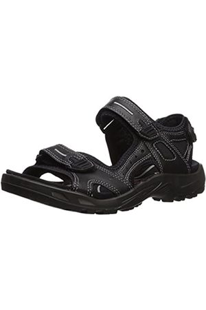 Ecco Offroad, Hiking Sandals Men's