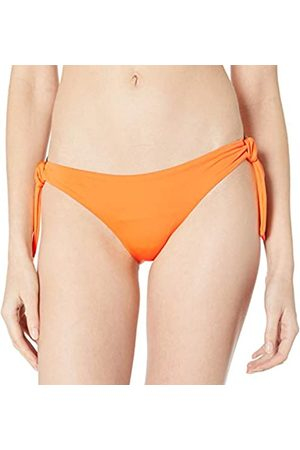 Seafolly Women's Active Ring Side Hipster Bikini Bottoms
