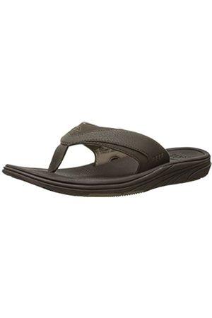 Reef Men's Modern Flip Flops