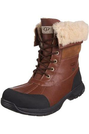 UGG Men's Butte Pull On Boot 5521 10 UK