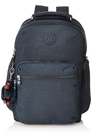 Kipling Osho casual daypack, 42 cm, 25 liters