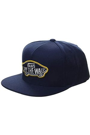 Vans Men's MN Classic Patch Snapback Baseball Cap