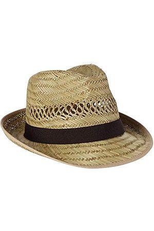Mount Hood Denver Hat