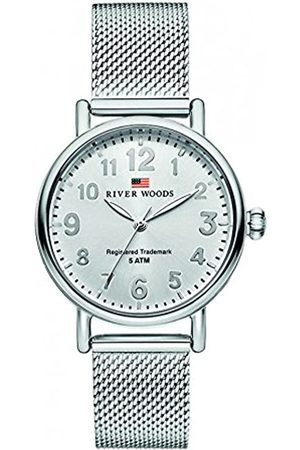 River Woods Womens Watch RW340005