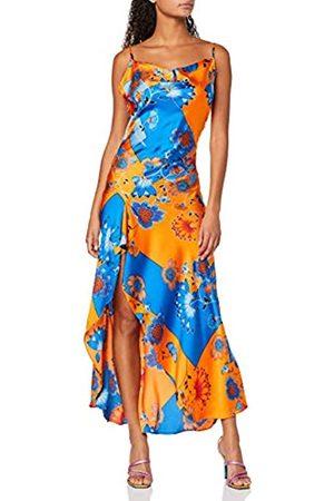 Liquorish Women's Floral Cami Dress