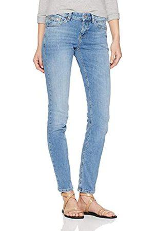 MAC Jeans Women's Slim Jeans