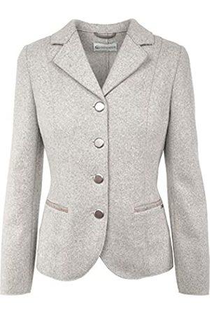 GIESSWEIN Women's Emma Jacket