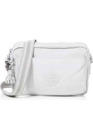 Kipling Abanu M Women's Cross-Body Bag