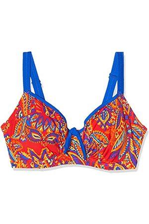 Pour Moi Women's Atlas Bikini Top