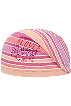 Döll Girl's Bohomütze Jersey Hat