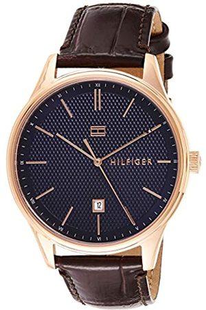 Tommy Hilfiger Unisex-Adult Watch 1791493