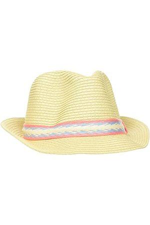 s.Oliver Women's 39.804.92.2122 Panama Hat