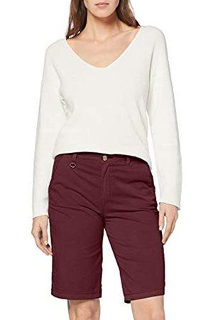 Esprit Women's 039ee1c001 Short