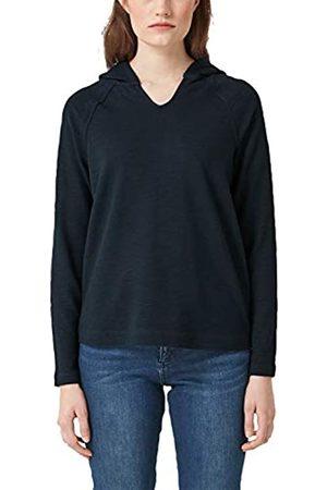 s.Oliver Women's 04.899.41.5077 Sweatshirt