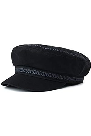 BRIXTON Women's Fiddler EMB Cap Headwear