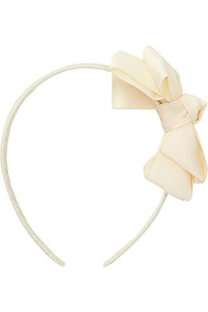 Angels Face Girl's Alice Band Headband