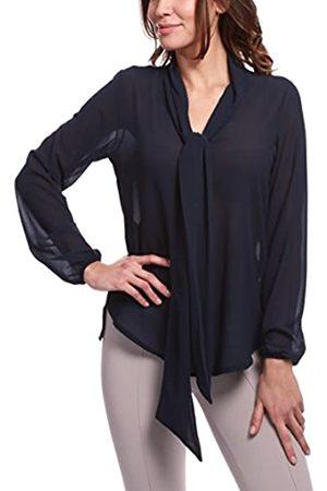 Solo Capri Women's Camicia Shirt