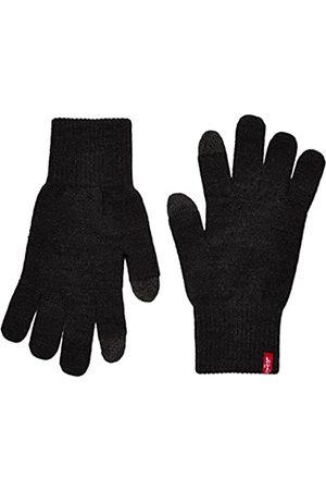 Levi's Men's Ben Touch Screen Gloves Gloves