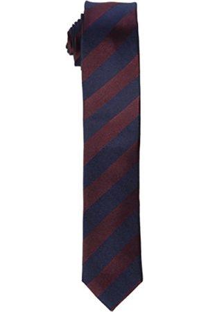 Seidensticker Men's Schmal Necktie