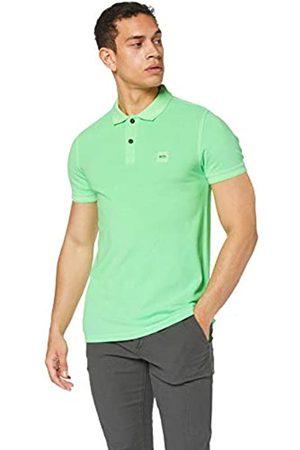 BOSS Men's Prime T-Shirt