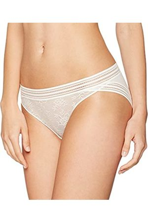 Maison Lejaby Women's MISS LEJABY Pants