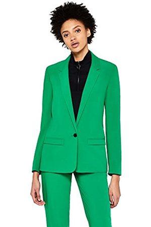 find. Women's Blazer Suit Jacket