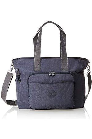 Kipling Miri Luggage