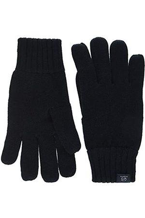 Q/S designed by Men's 40.811.96.6156 Gloves