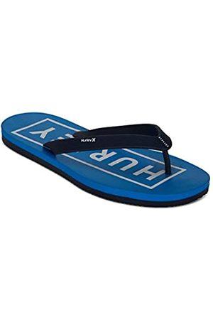 Hurley Men's M ONE&ONLY 2.0 Boxed Sandal Flip Flops