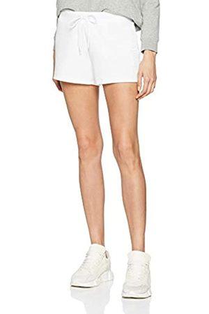 Armani Exchange Women's Embossed Short