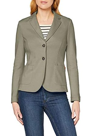 Camel Active Womenswear Women's Blazer Suit Jacket