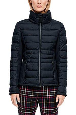s.Oliver Women's 04.899.51.6007 Jacket