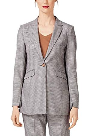 River island suit in South Holland for £70.00 for sale | Shpock