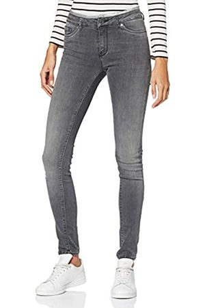 Kaporal Women's CIGAL Slim Jeans