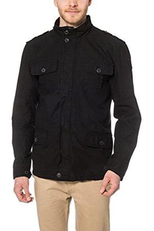 Lower East Men's Jacket