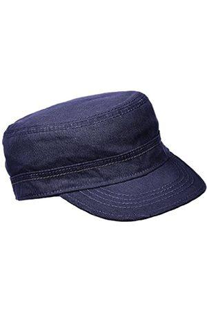 camel active Men'S Baseball Cap - - Medium (Brand Size: Herstellergröße: M)