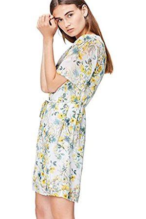 find. 13681 summer dresses