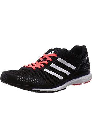 adidas Adizero Adios Women's Running Shoes, (Boost / Ftww)