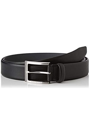 BOSS Men's Barnabie Belt