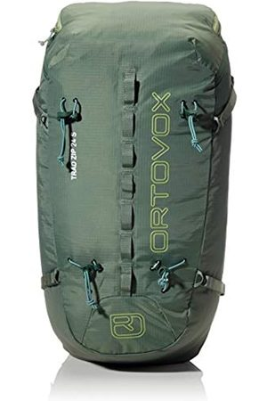 Ortovox Trad Zip 24 S Casual Daypack 57 Centimeters 24 ( Forrest)
