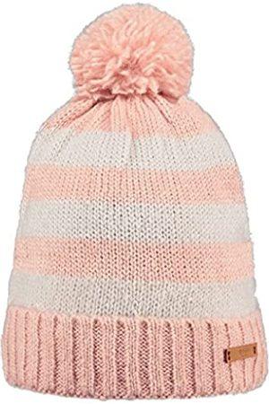 Barts Women's Meuse Beanie hat