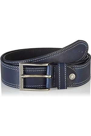 Camel Active Men's 402550/9B55 Belt