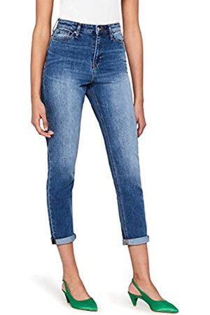 find. NEWSTW048 high waist jeans
