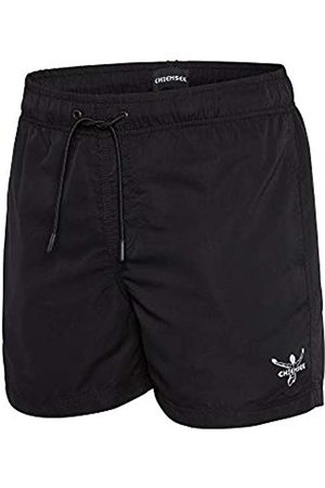 Chiemsee Men's Swimshorts Swimming Shorts