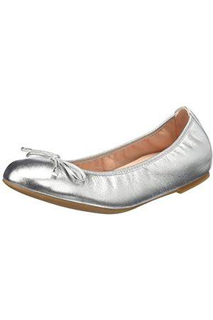 Unisa Women's Acor_20_LMT Ballet Flats