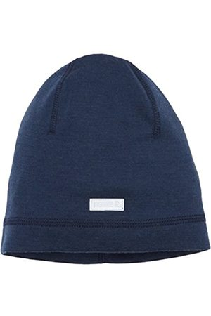 Name It Boy's NITWILLIT K WOOL HAT FO 316 Hat