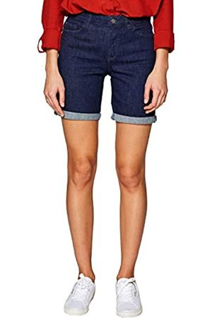 Esprit Women's 029CC1C004 Shorts